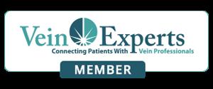 vein-experts